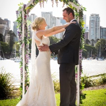 wedding-photography-brisbane-brisbane-wedding-photographer-candid-wedding-photography-brisbane-city-weddings