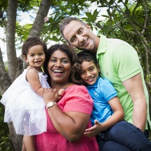 professional family photographers brisbane