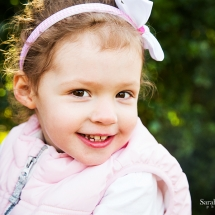 best kids photographers brisbane