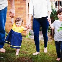 best family photographers bisbane