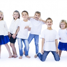 generation family photographer brisbane