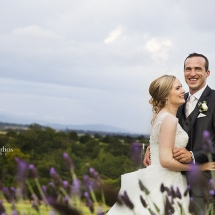 ipswich wedding photographer, woodlands of marburg