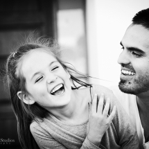 professional family photography brisbane