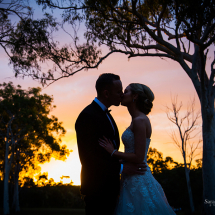 wedding photography brisbane, sirromet winery