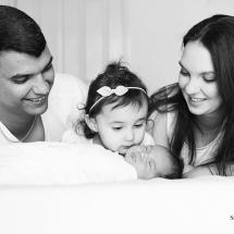 family portrait photography brisbane