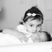 natural newborn photography brisbane