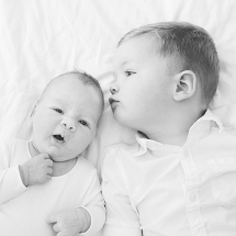 candid kids photography brisbane
