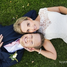 best wedding photographers brisbane