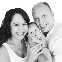 newborn photographers brisbane