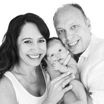 newborn photographers brisbane