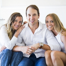family photography bulimba