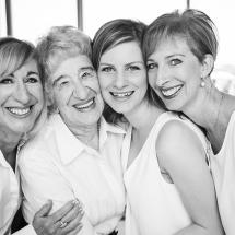 generation family photography brisbane