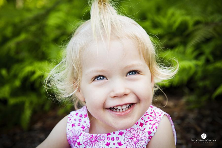 best toddler photographer brisbane