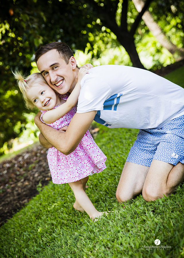 family photographers brisbane