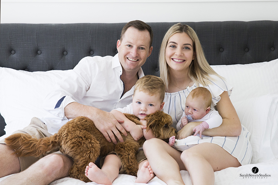 family and pet photography brisbane