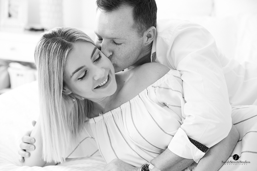 natural couple photography brisbane